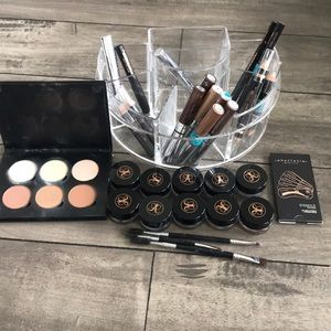 Anastasia Beverly Hills Makeup - ❤️ FREE SHIPPING❤️ Anastasia brow kit